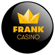 «Франк Казино» – комфортная площадка для отдыха и развлечений